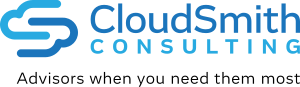 CloudSmith Consulting